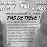 Bulletin_Bretagne_en_luttes_n_1_Loi_Travail_09_04_16