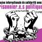 Semaine_Internationale_Solidarite_Prisonniers_Politiques