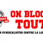 UNE_Bretagne_Info_On_Bloque_Tout_Appel_Nantes