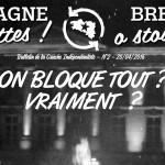 Une_Bretagne_Info_Bulletin_Breizh_O_Stourm_2_On_Bloque_Tout