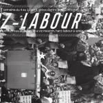 Une_Bretagne_Info_Harz_Labour_Loi_Travail_7_8