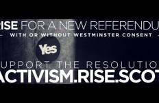 Une_Bretagne_Info_Scotland_Referendum_RISE