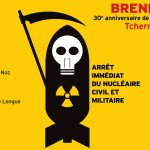 Une_bretagne_info_manifestation-contre-nucleaire-23-avril-brennilis-24-avril-crozon
