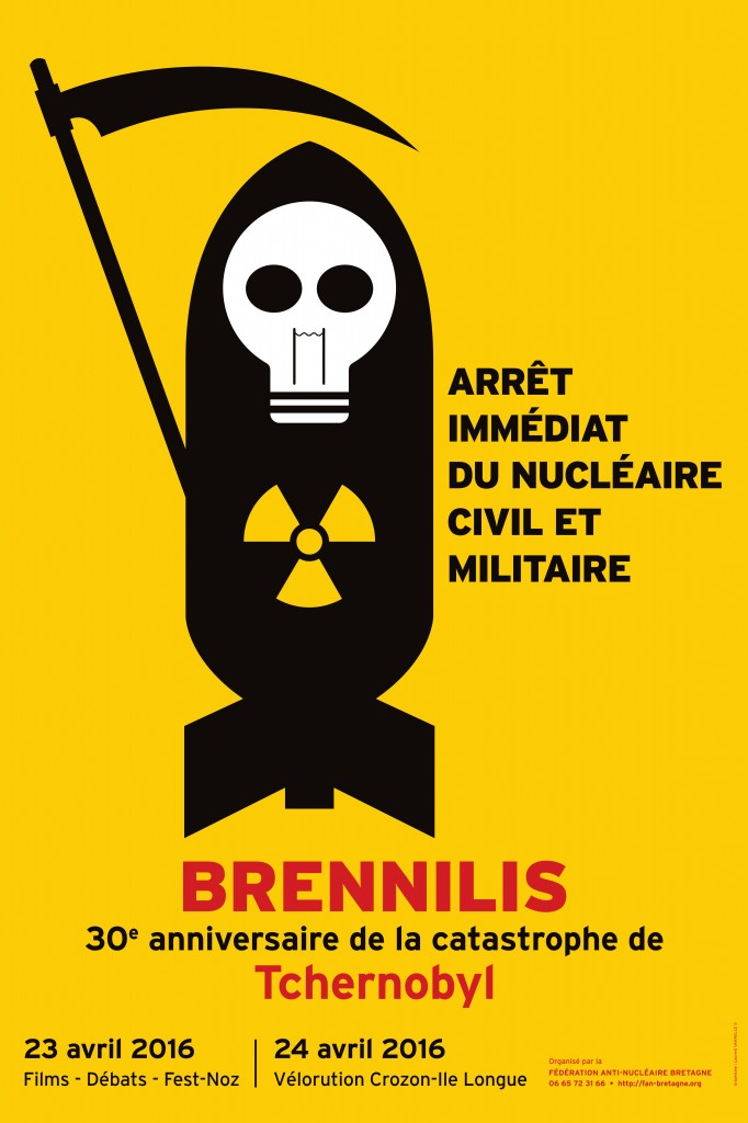 manifestation-contre-nucleaire-23-avril-brennilis-24-avril-crozon