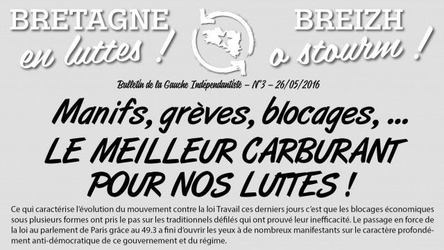 Une_Bulletin_Bretagne_en_luttes_Breizh_o_stourm_3_Loi_Travail_Donges