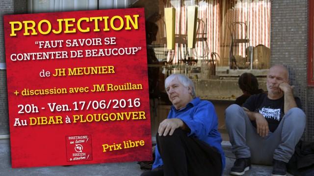 Bandeau_Bretagne_Info_Jean-Marc_Rouillan_Bretagne_En_Luttes