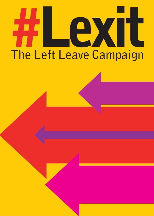 lexit1