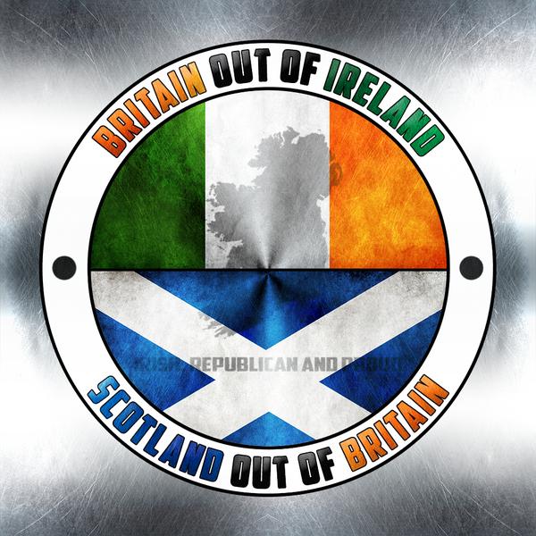 scotIrish
