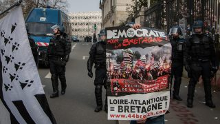 bandeau-bretagne-info-hq_44_breizh_democratie_bretagne_nantes