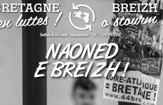 une_bretagne_info_bulletin_breizh_o_stourm_bretagne_en_luttes_4_naoned_e_breizh