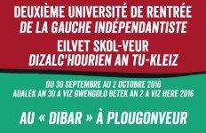 bandeau-universite-skol-veur-plougonveur-2016-bretagne-en-luttes