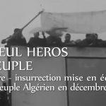 bandeau-bretagne-info-hq_un_seul_heros_le_peuple_algerie