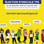 une_bretagne_info_elections_tpe_tres_petites_entreprises
