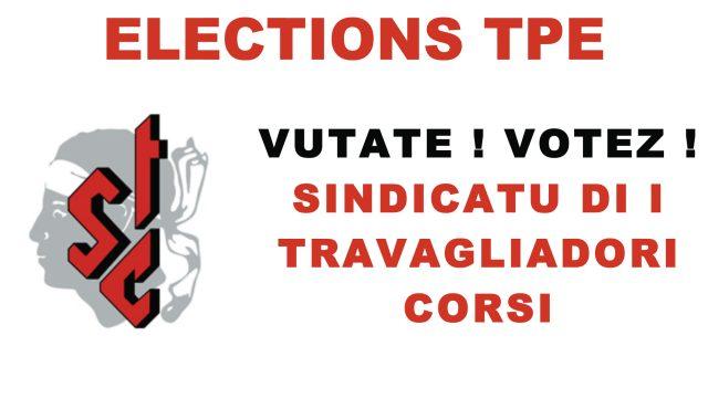 une_bretagne_info_hq_elections_tpe_stc