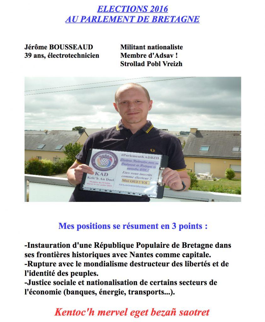 Bretagne_Info_Capture_Ecran_Jerome_Bousseaud_KAD_Kelc'h_An_Dael