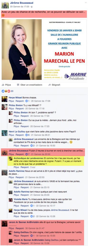Bretagne_Info_Capture_Ecran_Jerome_Bousseaud_Yann_Vallerie_Breizh_Info_GUD_Le_Pen