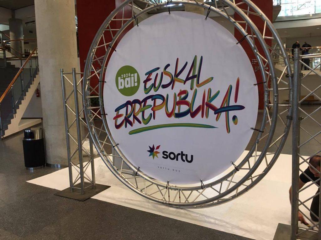 Bretagne_Info_Deuxieme_Congres_Sortu_Bilbo_Euskal_Herria_Pays_Basque_11