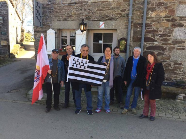 Bretagne_Info_Oscar_Temaru_Independantiste_Presidentielles_2017-4