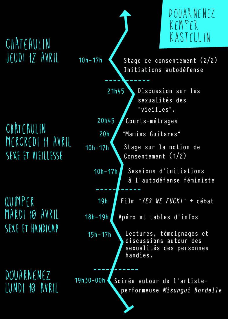 Bretagne_Info_Skritell_Affiche_Festival_GAST_Clito'rik_#2_2017_Sexualite_Plaisirs_DOUARNENEZ_KEMPER_KASTELLIN