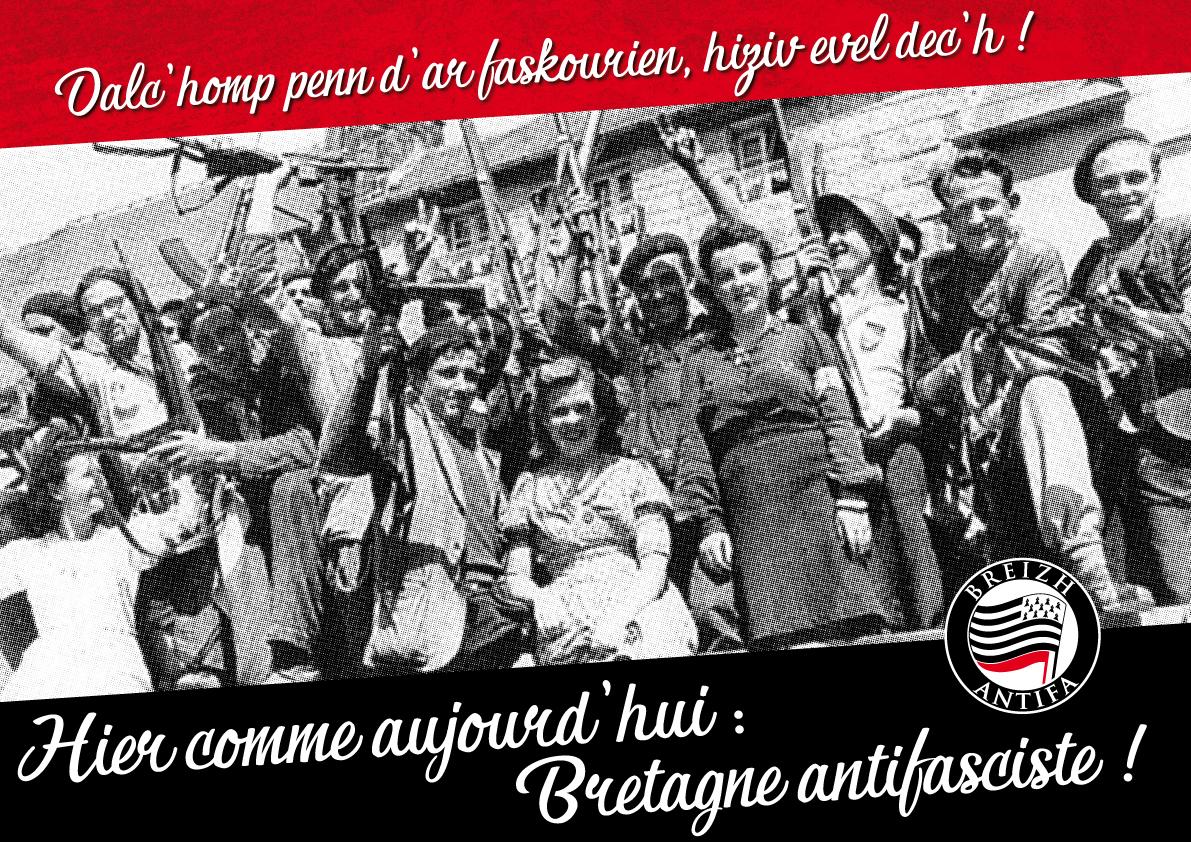 FTP_Antifa_Bretagne_Antifasciste_Breizh_Enepfaskour_WEB