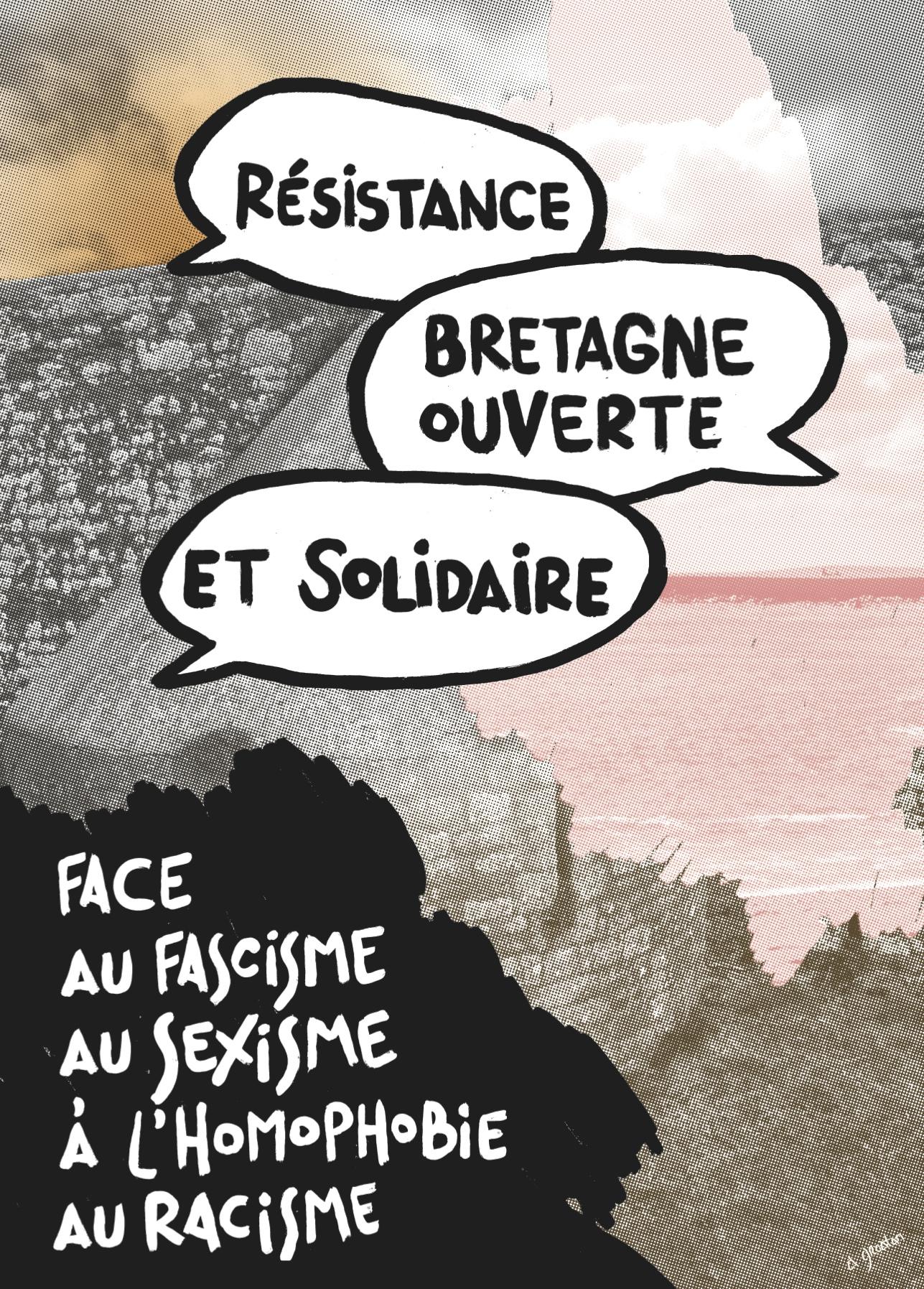 Resistance_Bretagne_Ouverte_Solidaire_WEB