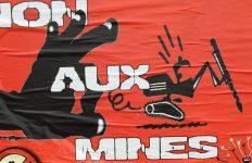 UNE_Bretagne_Info_Douar_Didoull_Non_Aux_Mines