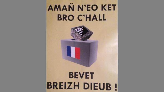 UNE_Bretagne_Info_Presidentielles_2017_Communique_Gauche_Independantiste