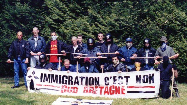 Une_Bretagne_Info_Photo_Jerome_Bousseaud_Yann_Vallerie_Breizh_Info_GUD