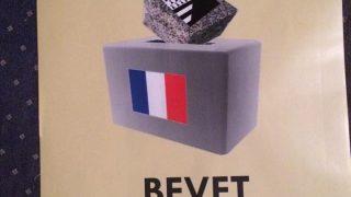 abstention_bretagne