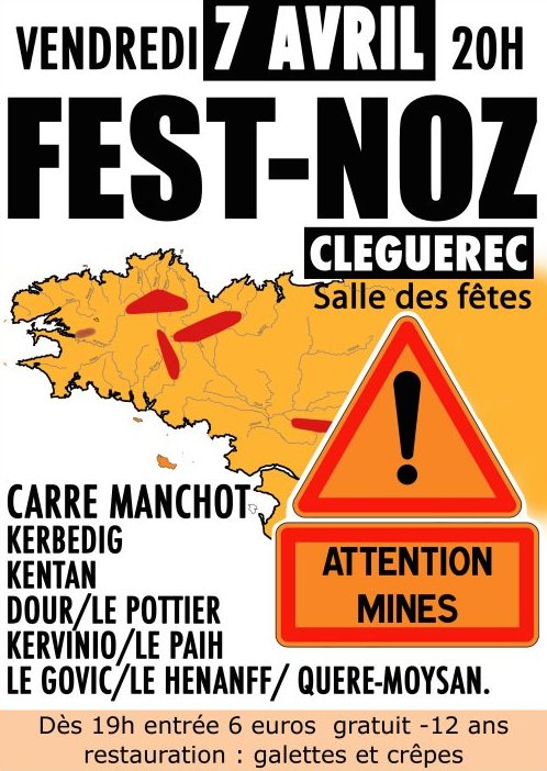 Bretagne_Info_Fest_Noz_Contre_Projets_Miniers_Variscan_Cleguerec_Klegereg