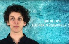 Bretagne_Info_Nolan_Lapie_Presidentielles_2017
