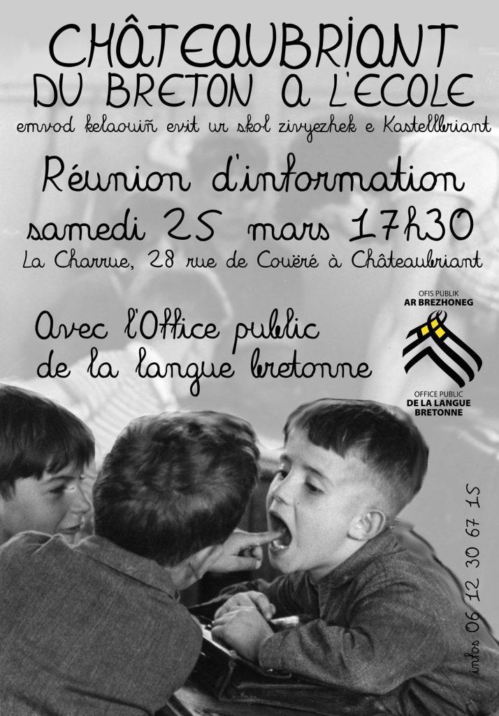 Bretagne_Info_Reunion_Breton_Ecole_Chateaubriant