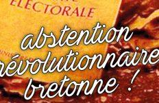 UNE_Bretagne_Info_Abstention_Revolutionnaire_Bretonne_Dispach