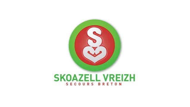 UNE_Bretagne_Info_Atersadenn_Skoazell_Vreizh_Radio_Kerne