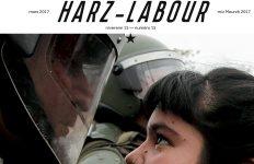 UNE_Bretagne_Info_Harz_Labour_15