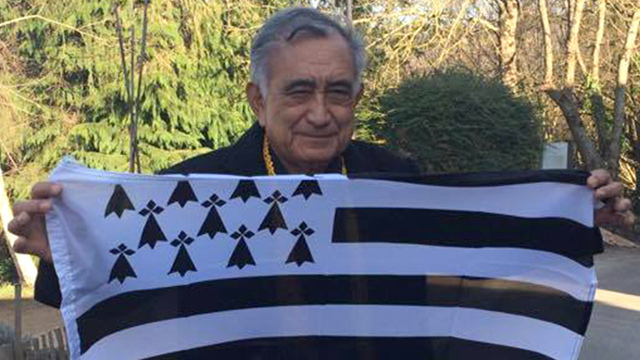 UNE_Bretagne_Info_Oscar_Temaru_Independantiste_Presidentielles_2017-17