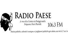 UNE_Bretagne_Info_Radio_Paese_Corsica