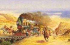 UNE_Bretagne_Info_Tregor_Entrave_Circulation_Train