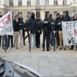 gud-rennes-squat-parlement