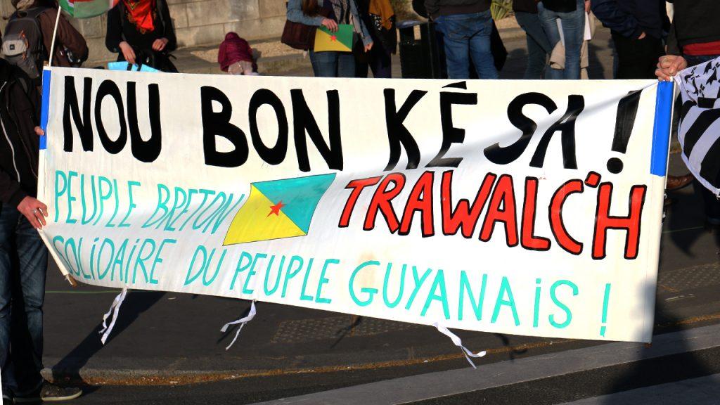 Bretagne_Info_Rassemblement_Guyane_Nou_Bon_Ke_Sa_Solidarite_Peuple_Breton_Peuple_Guyanais