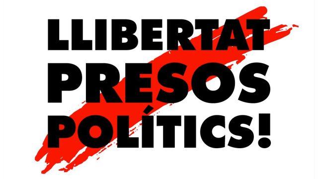 http://www.bretagne-info.org/wp-content/uploads/2018/03/UNE_Bretagne_Info_Repression_Catalogne_Arrestation_Allemagne_Carles_Puigdemont_Llibertat_Presos_Politics_Prisonniers_Politiques_En_Espagne_Solidarite_BZH-640x360.jpg